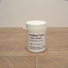 ProtecTool Wax Polish 40ml